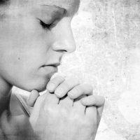 prayer 888757 640