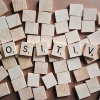 positive letters 2355685 640