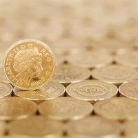 money on the spiritual path