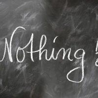 nothing 2207785 640