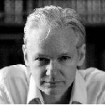 A transcript and video of Julian Assange's 19th August 2012 speech from the balcony of the Ecuador Embassy in London