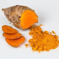 turmeric boosts immunity