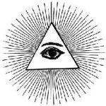 Political Secret Societies: The Hidden Paths of Power