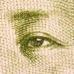 Addiction To Illuminati Information & News
