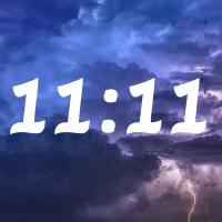 seeing 11-11