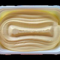 butter 1920670 640
