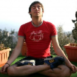 20 Scientific Reasons to Start Meditating Today