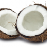 Health Benefits of Using Coconut Oil