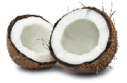 Health Benefits of Using Coconut Oil - The Examined Life