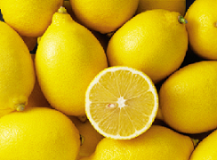 Benefits of Drinking Warm Lemon Water First Thing in the Morning - The Examined Life