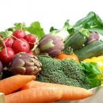 box of vegetables 5