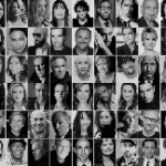 Unity: 80 celebrities come together to narrate a full-length documentary film about the destiny of humankind and the purpose of existence……Help Needed To Bring The Film To Market
