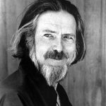 Alan Watts – And Why People Resist Waking Up