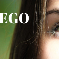 the problem of ego