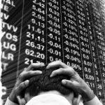finance-crisis