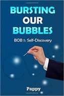 Bursting Our Bubbles (BOB): BOB 1.0: Self-Discovery by Shola-Akinyemi