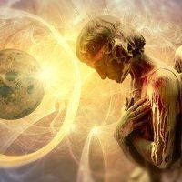 death as spiritual practice