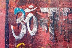 graffiti 1108415 640