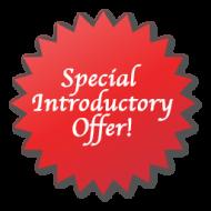soul plan special offer