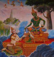 lakshmi hinduism