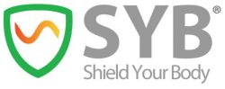 SYB Shield Your Body