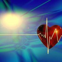 frequencies of diseases