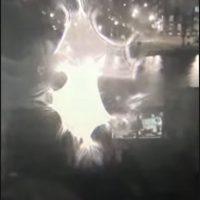 plasma webs